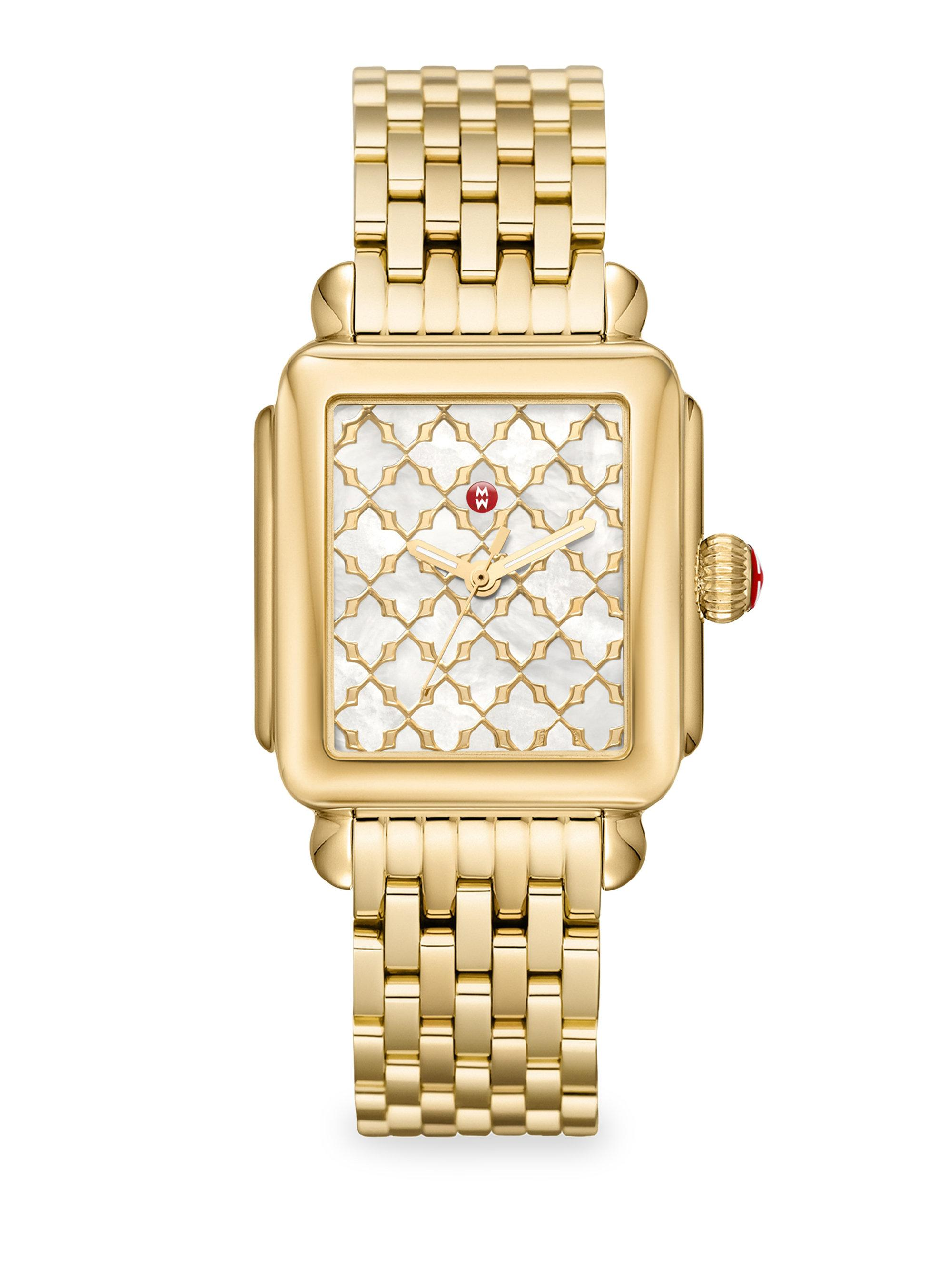 for watches nordstrom mosaic c luxury women