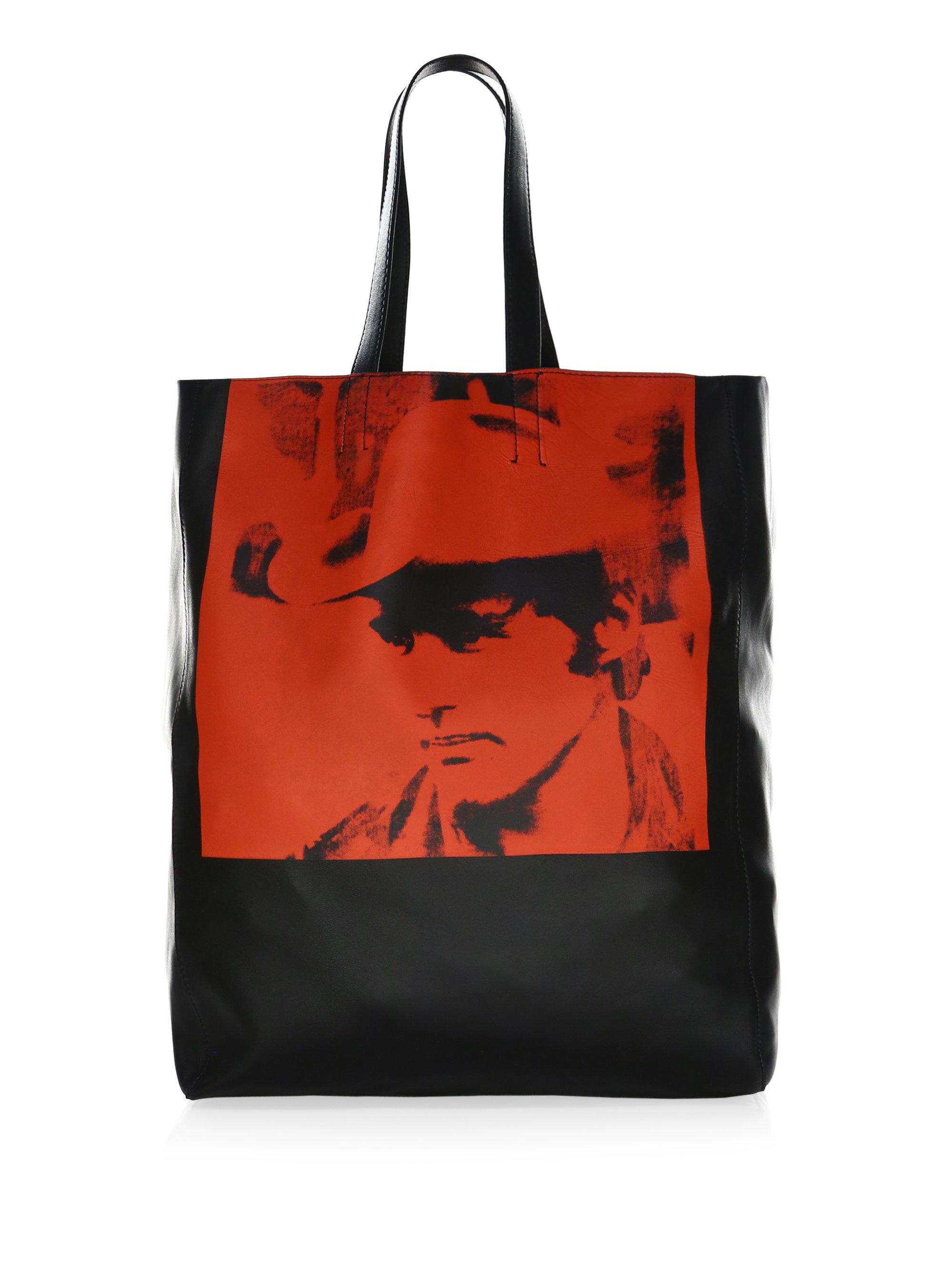 VIDA Tote Bag - Spirit Realm by VIDA