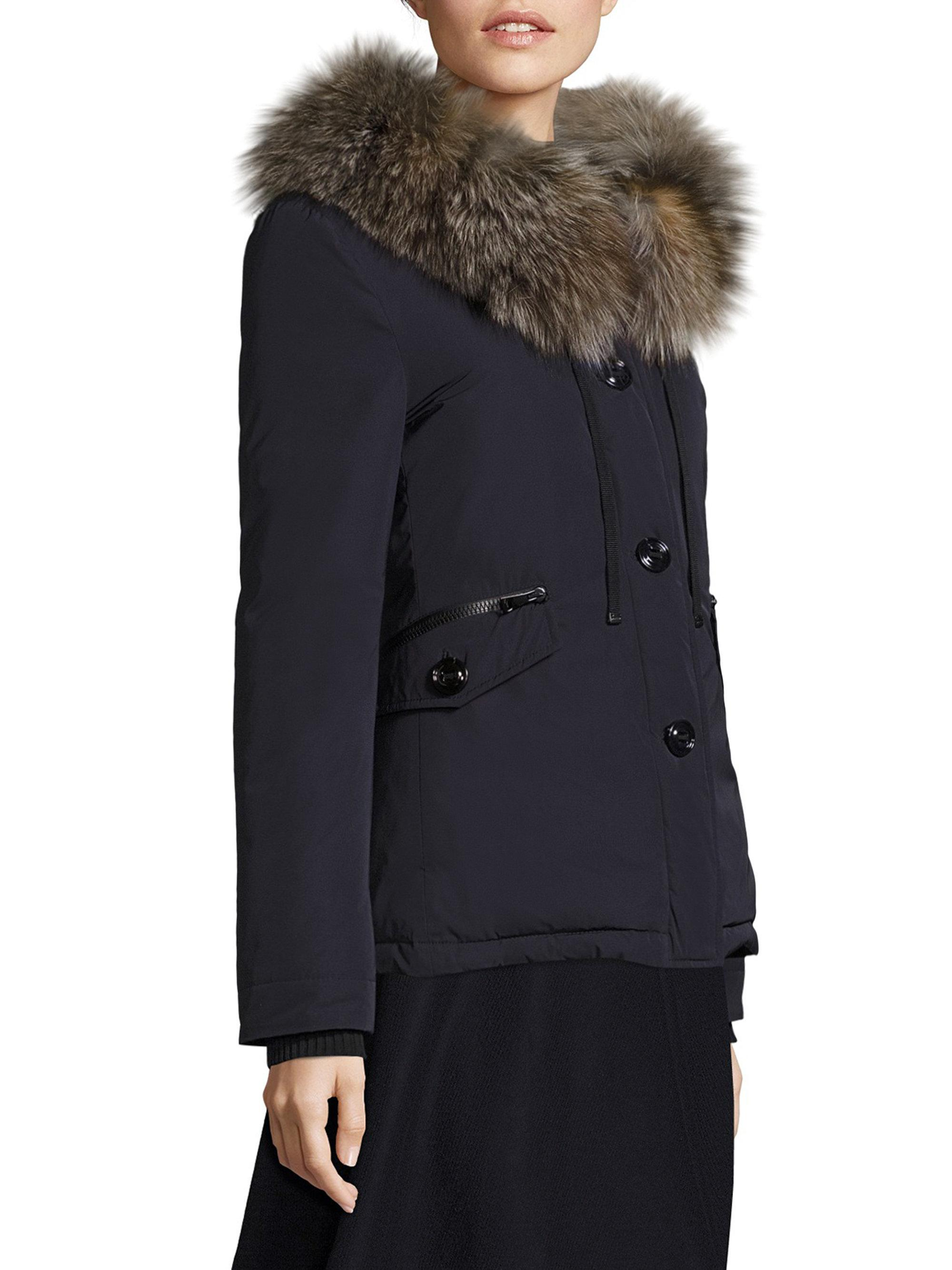 d847e791dd81 new zealand moncler coat belted coat sleeveless pleated b8592 7913f