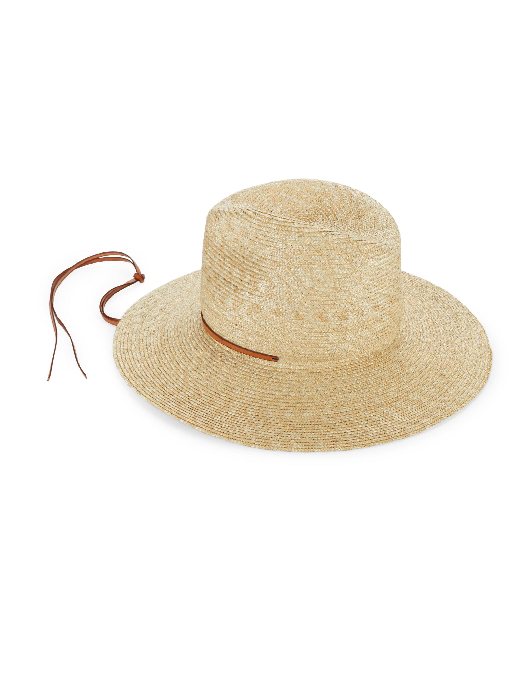 Womens Spinner Oversized Sun Hat Lola Hats 4mV7vs6s