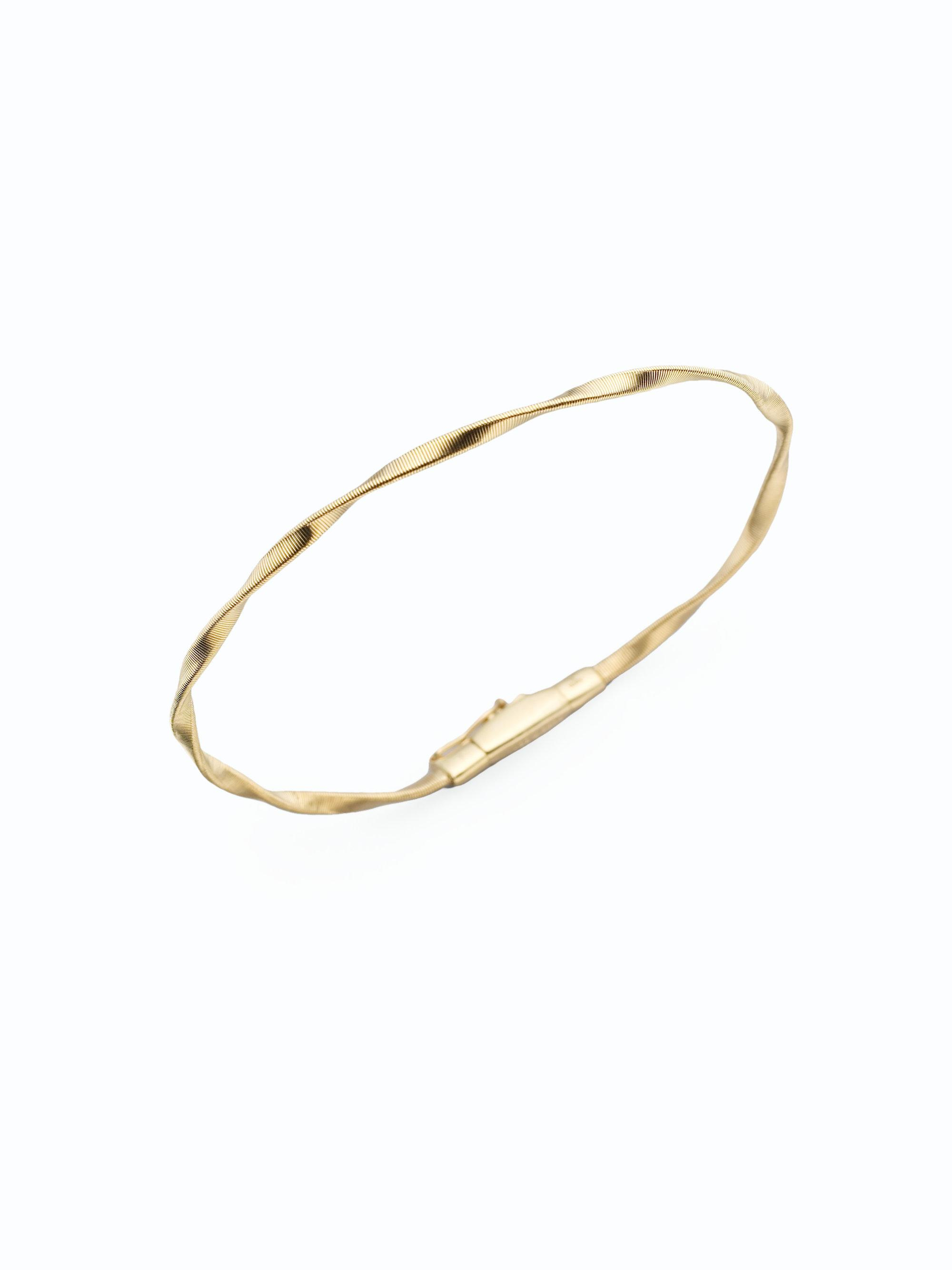operandi dezso large full gold beltran sara bracelet screen cuff moda by fallwinter n chione emerald beltr