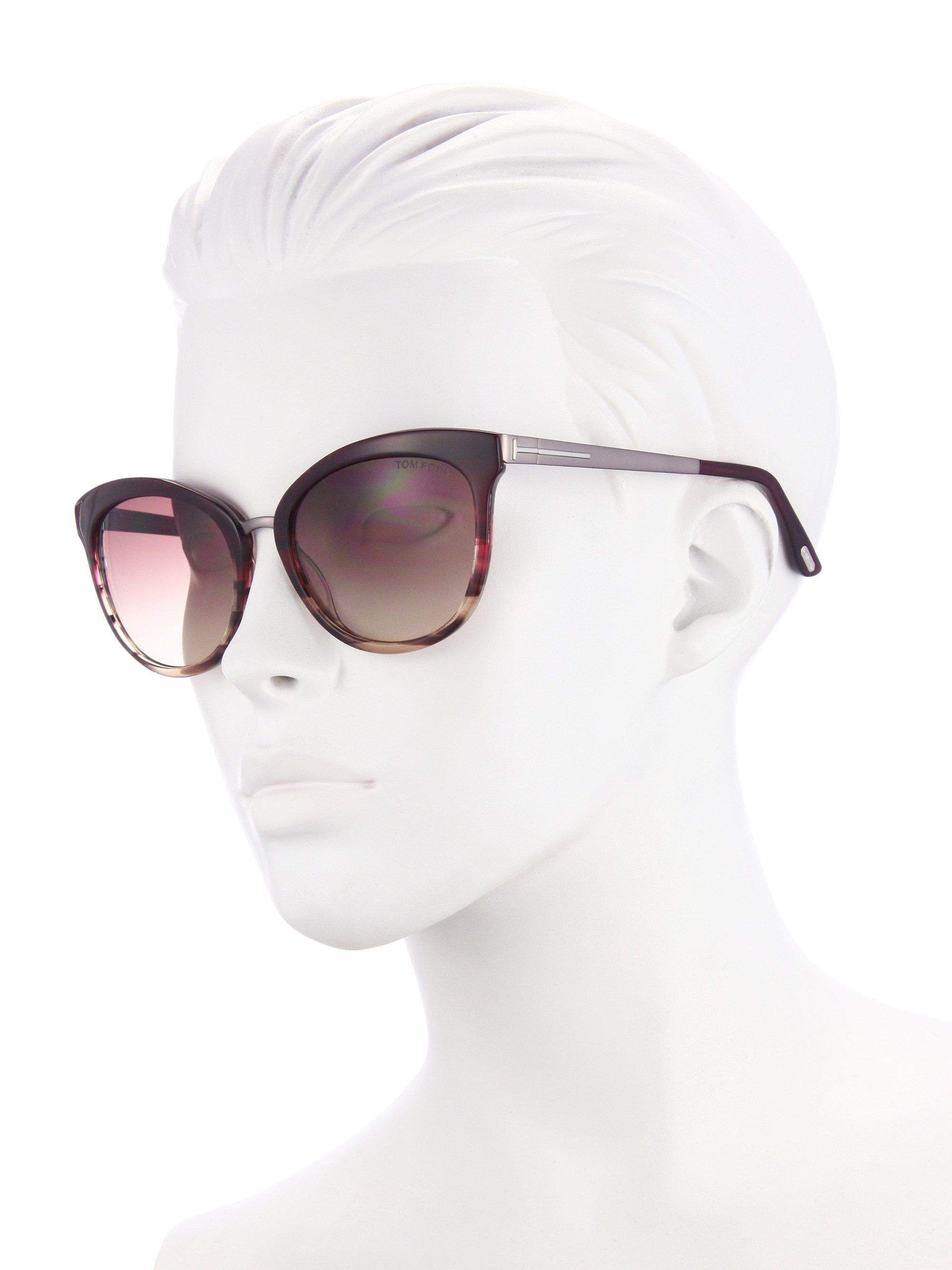 5ff992b060 Gallery. Previously sold at  Saks Fifth Avenue · Women s Tom Ford ...