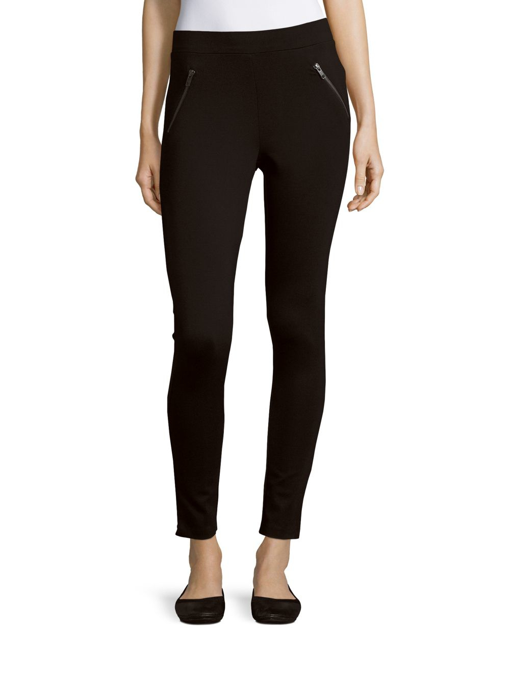 Perfect While Guys Seem To Have Plenty Of Options, If Youre Looking For The Best Hiking Pants For Women It Can Be A Little Harder To Find  Pants With Vertical Ankle Zippers Make It A Lot Easier And Will Save You Having To Take Your Shoes Off Each Time