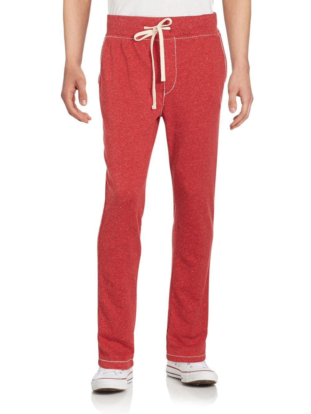 Shop for Fashion Men Jogger Pants Fitness Bodybuilding Gyms in LIQUEUR RED XXXS(28) online at $ and discover other cheap Jeans at bookbestnj.cf Cheapest and Latest women & men fashion site including categories such as dresses, shoes, .