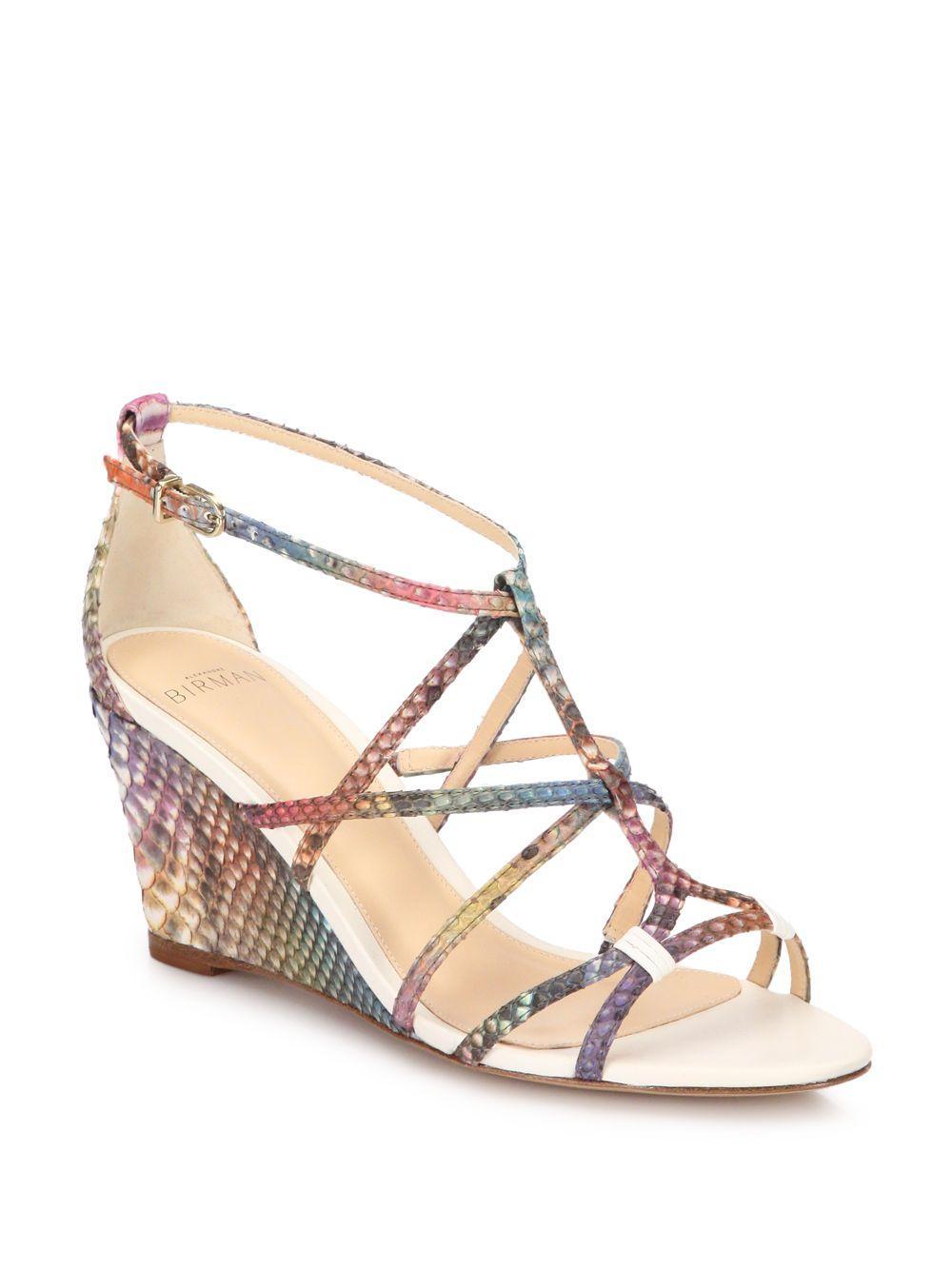 Birman Shoes Sale