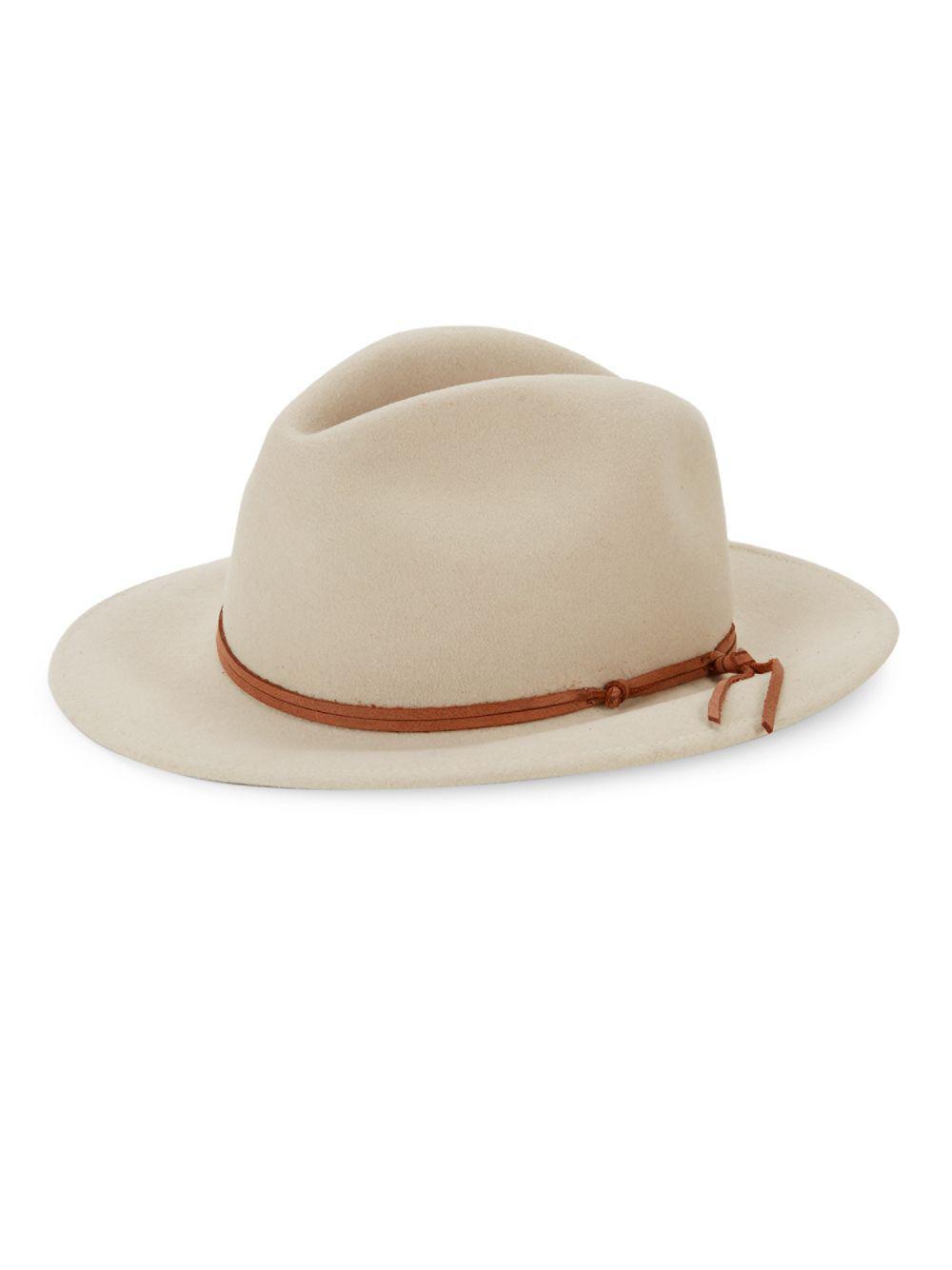 7f254a35c5b Gottex. Women s Woolen Felt Hat