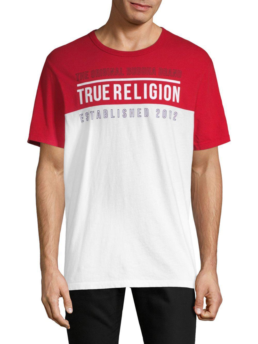 d4e8379abede True Religion Shirts Men   Toffee Art
