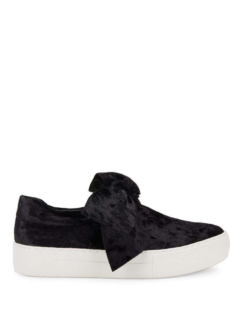 Chaussures De Sport De Beauté Noir HX09cm7o5