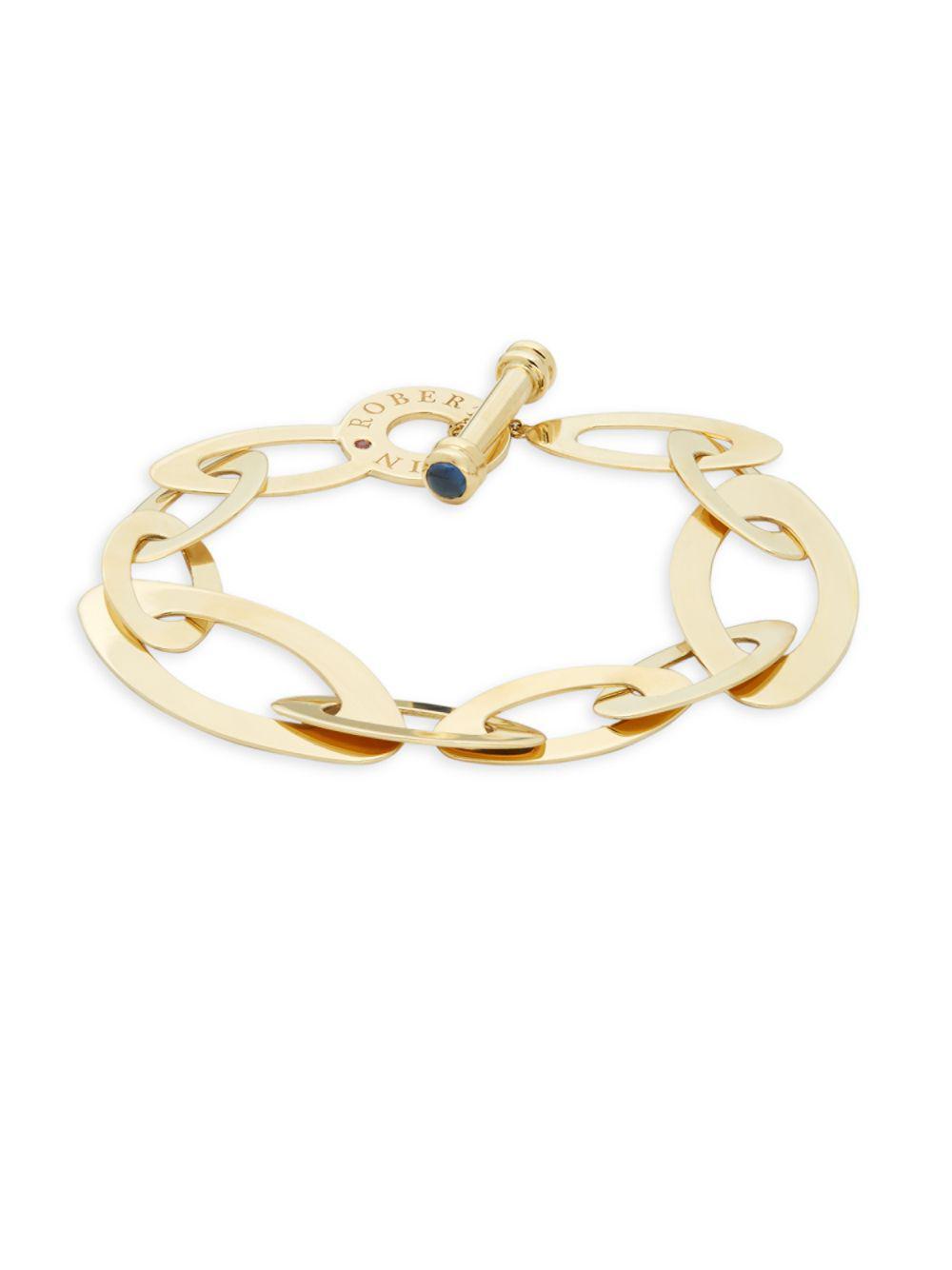 coin jewelry bracelets