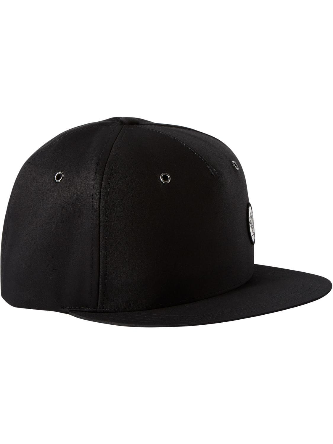 4e6c5d17b7d Lyst - Scotch   Soda Cotton Cap Felix The Cat in Black for Men