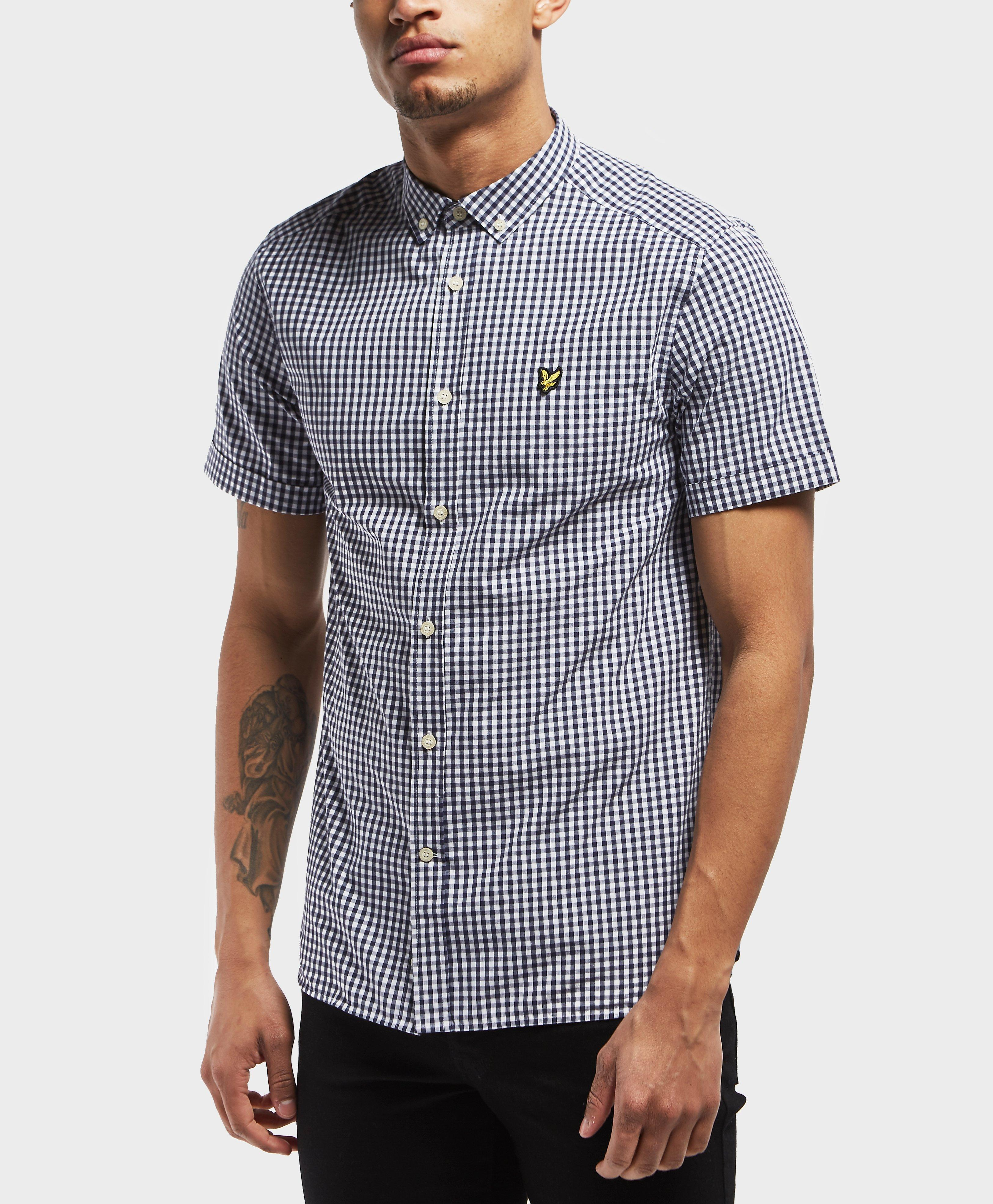Best Mens Dress Shirts Online Rldm