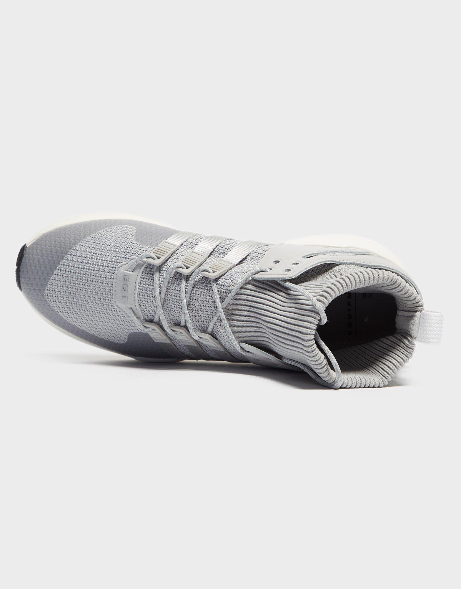 reputable site e1f69 5bef4 Adidas Originals - Multicolor Eqt Support Adv Winter for Men - Lyst. View  fullscreen