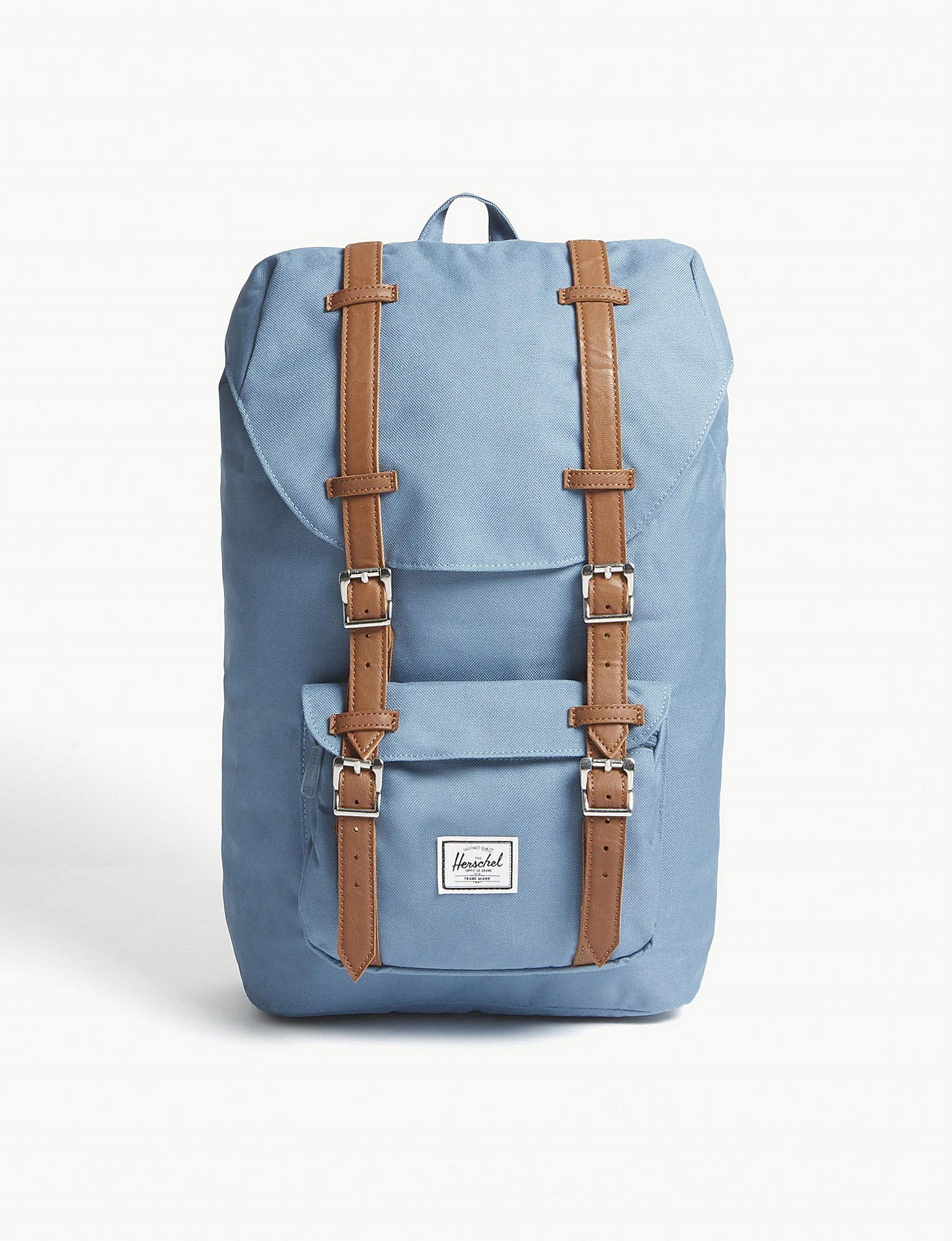 Where Can I Buy Herschel Backpacks In Melbourne- Fenix Toulouse Handball a6818f153ef9e