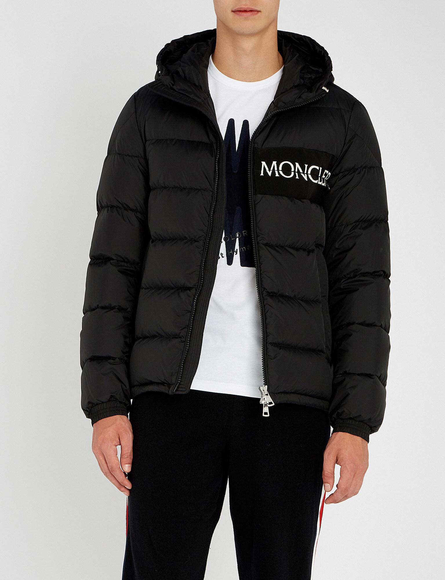 0bbf20c1a denmark moncler jackets mens selfridges opening times bb0f1 61a7e