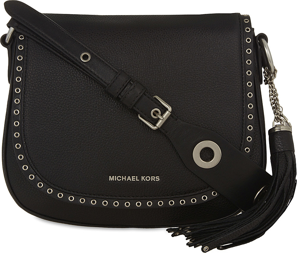e7537e5c61a9 Gallery. Previously sold at: Selfridges · Women's Saddle Bags ...