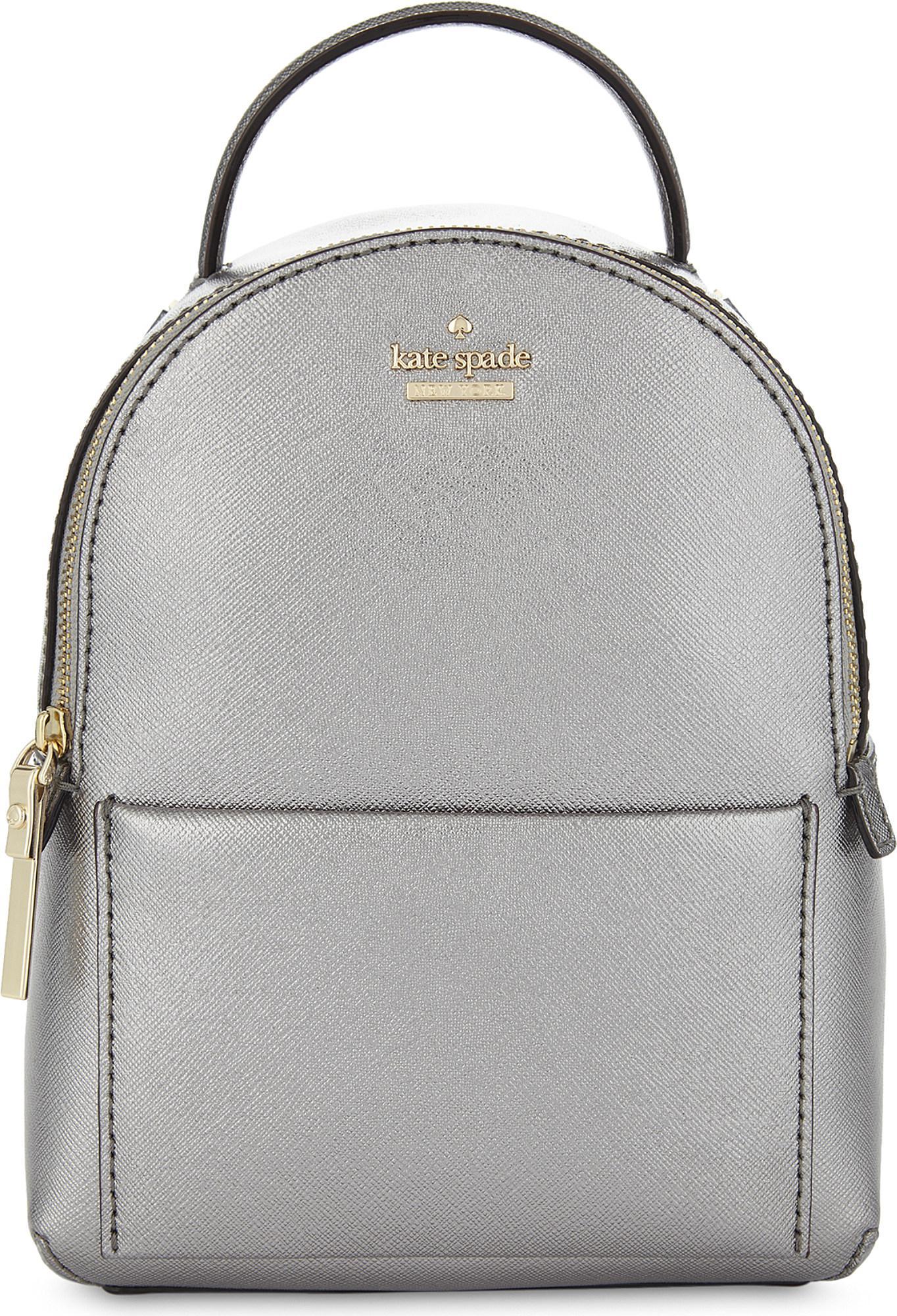 Mini Backpack Purse Kate Spade