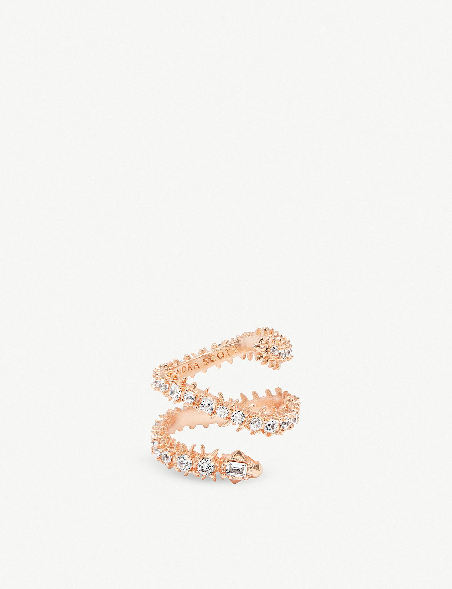 0e3f647460ed8 kendra-scott-Rose-gold-Beck-14ct-Rose-Gold -plated-Brass-And-Crystal-Ring.jpeg