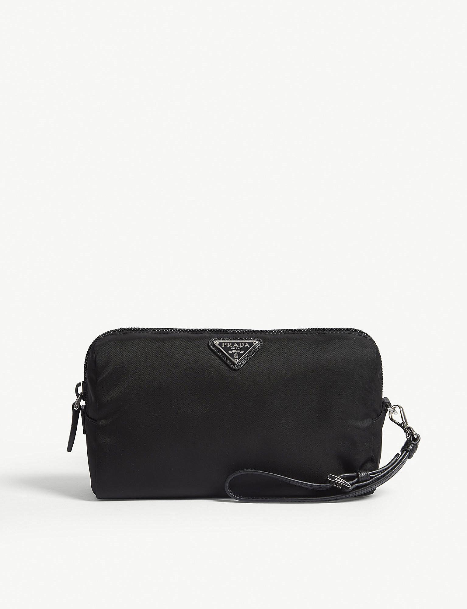 d2f429072c34 Selfridges Prada Handbag - Foto Handbag All Collections Salonagafiya.Com