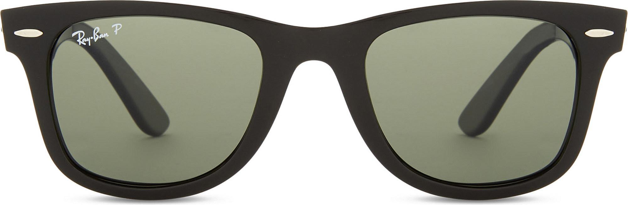 b9b32731d5b ... ease sunglasses ray 0776b 6f4c7  where to buy ray ban. womens black rb4340  wayfarer f8b7b a81df