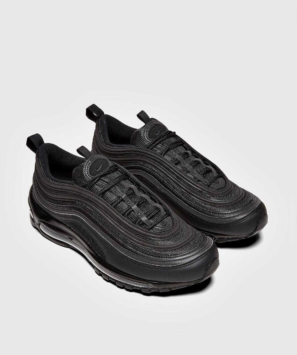 7e0f4542d0223 Se Men 97 Nike Lyst In Max Trainer Black For Air Y6vb7gfy