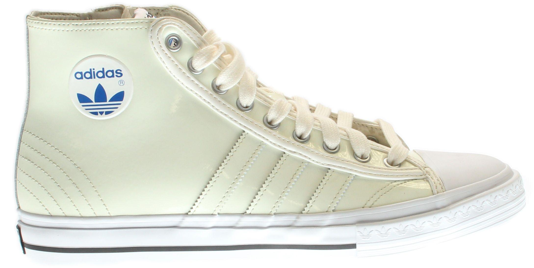 Lyst - adidas Originals Shooting Star Hi Nigo for Men 63736d9af7b34