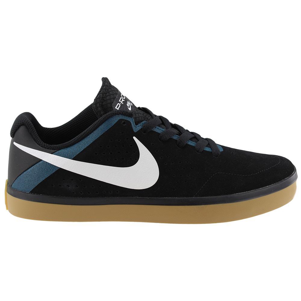 separation shoes dc1b5 363c7 Lyst - Nike Sb Paul Rodriguez Ctd Sb Paul Rodriguez Ctd in B