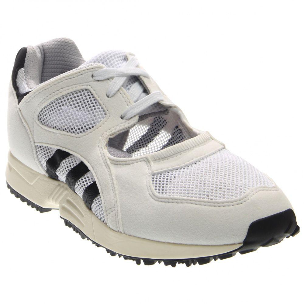 newest d4c35 44cf6 Lyst - Adidas Eqt Racing Og Eqt Racing Og in White for Men