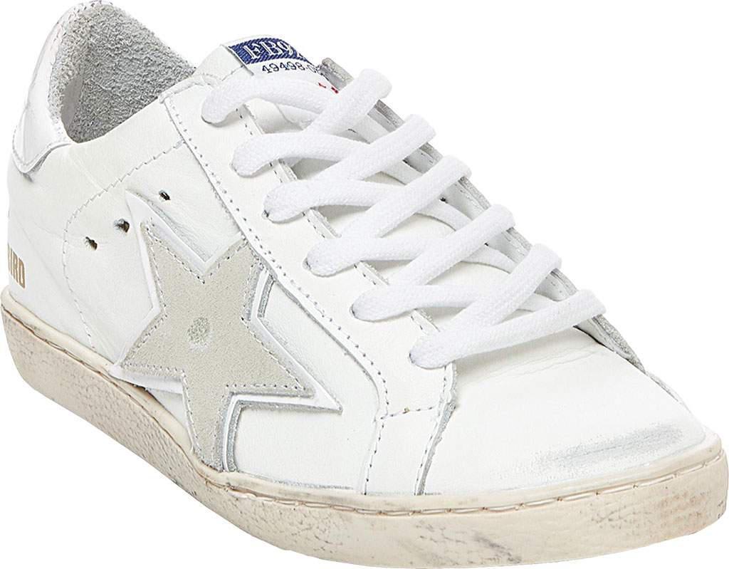 6d32c7ad8ab Lyst - Freebird by Steven 927 Sneaker in White