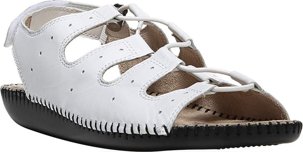 classique Chaussures Vraiment Pas Cher En Ligne Sandale Naturalizer Selene Moulantes (femmes) 3For69T
