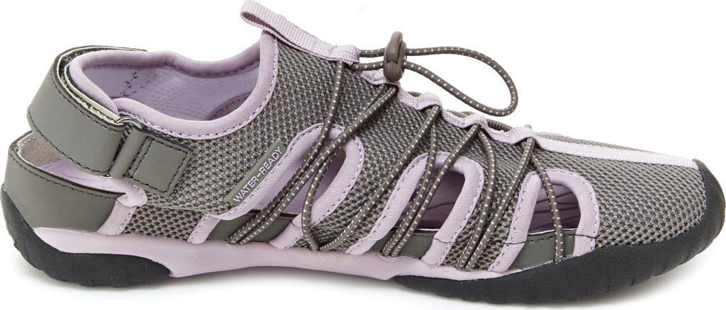 63054ce6c484 Lyst - Jambu Jsport Newbury Trail Ready Water Shoe