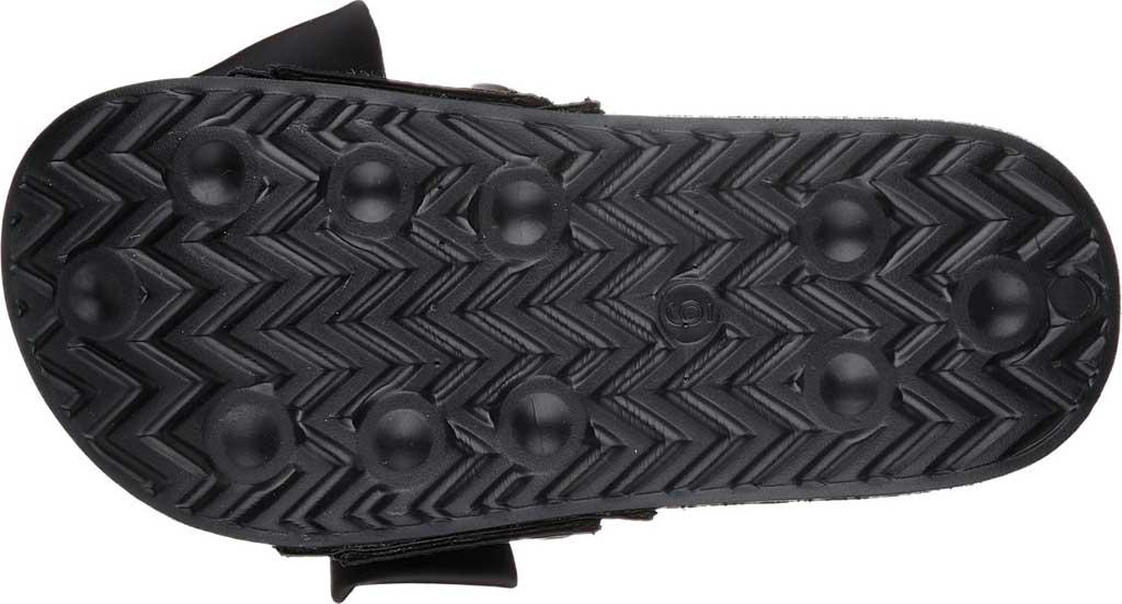 f130ac1adb17 Lyst - Skechers 2nd Take Tied Up Slide Sandal in Black