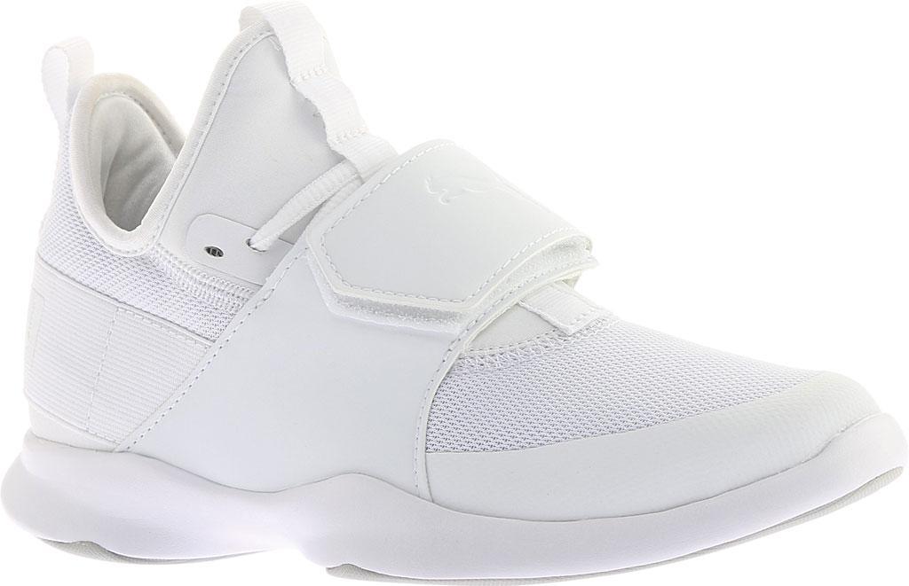 Lyst - PUMA Dare Trainer in White - Save 11% 9b5760307