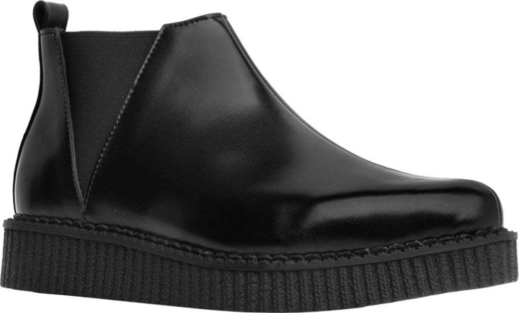 T.U.K. Original Footwear A9177 Creeper Chelsea Boot eIJjL4Y09