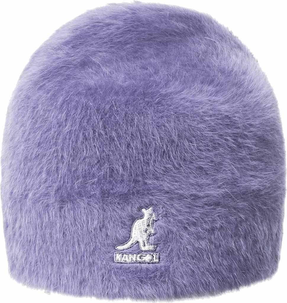 Lyst - Kangol Furgora Skull Cap in Purple fc781b35b7d
