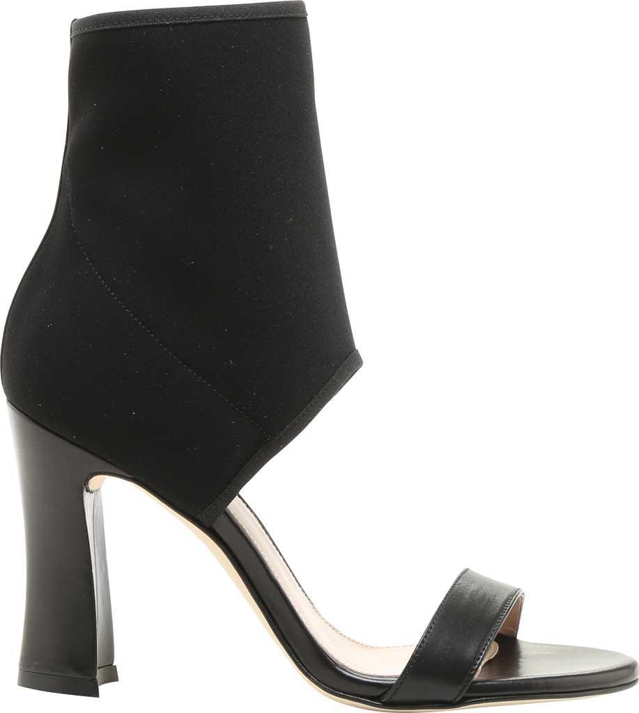 Stuart Weitzman Barebootie Heeled Sandal (Women's) 0DdvxonMj