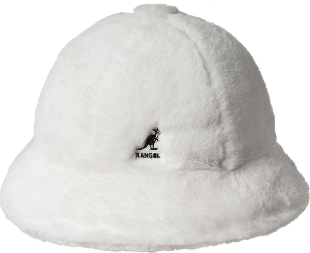 33da557f7184ef Kangol Hats For Women