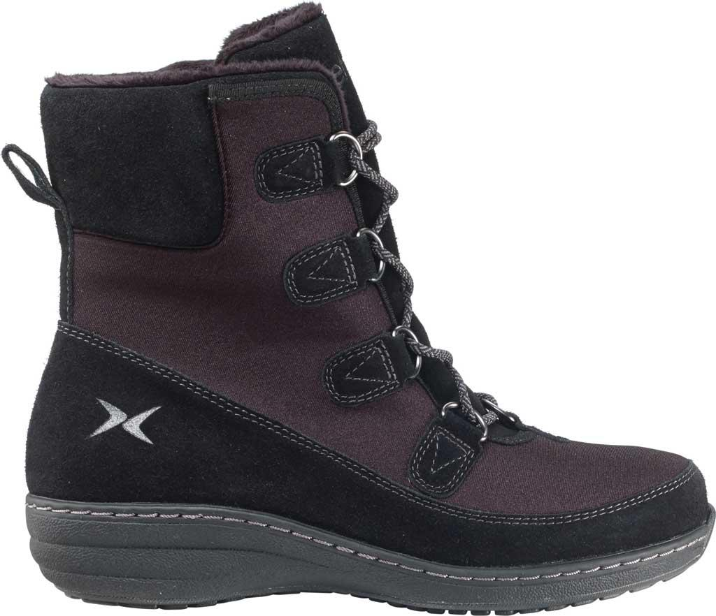 Aetrex Berries Padded Boot (Women's) qW9PUy0I