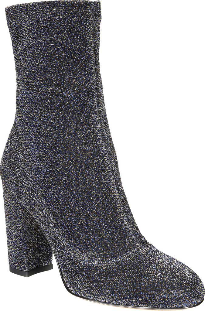 Sam Edelman Calexa Block Heel Boot (Women's) 5aJKDK