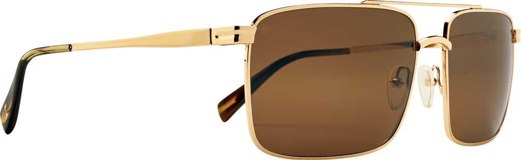 e7e7fc14c7b Lyst - Kaenon Knolls Polarized Sunglasses for Men
