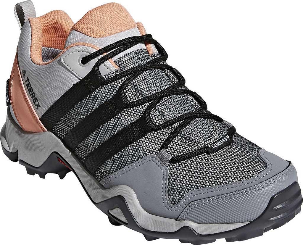 19bf5067f47ff adidas. Women s Terrex Ax 2.0 Climaproof Hiking Shoe