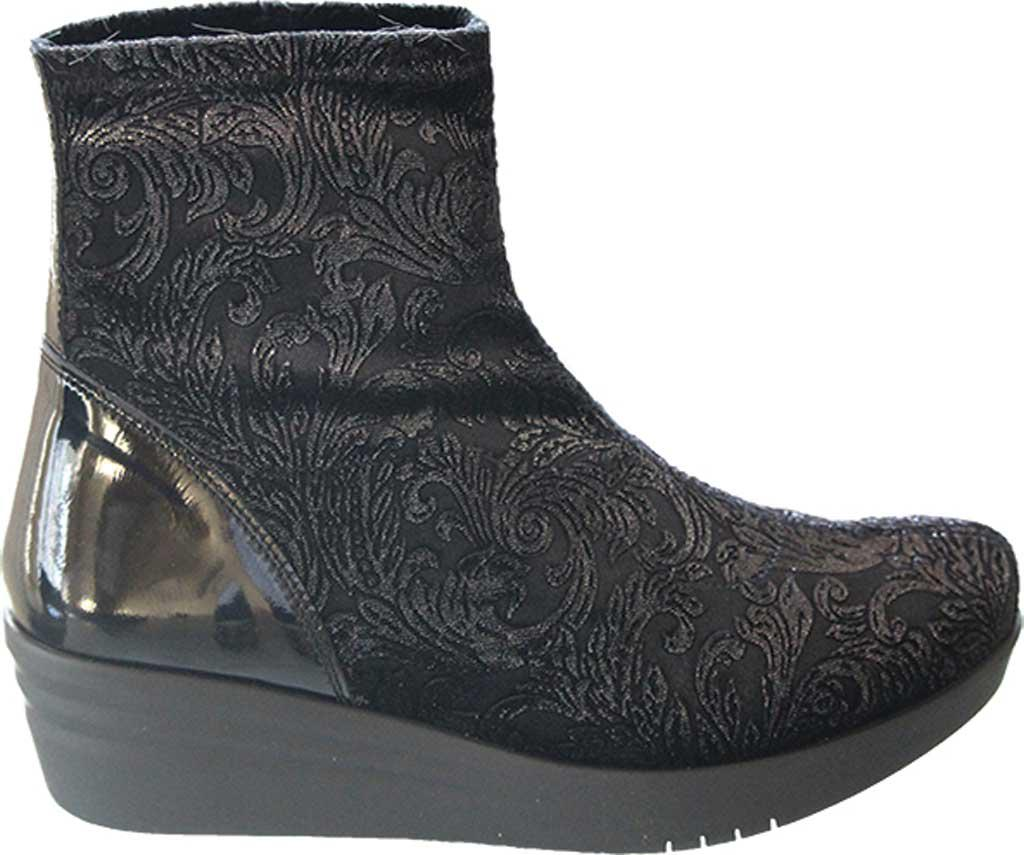 comfort adalena helle footwear cozy shoes cristals info comfortable hellecomfortcom fashion akross black fansy comforter amp