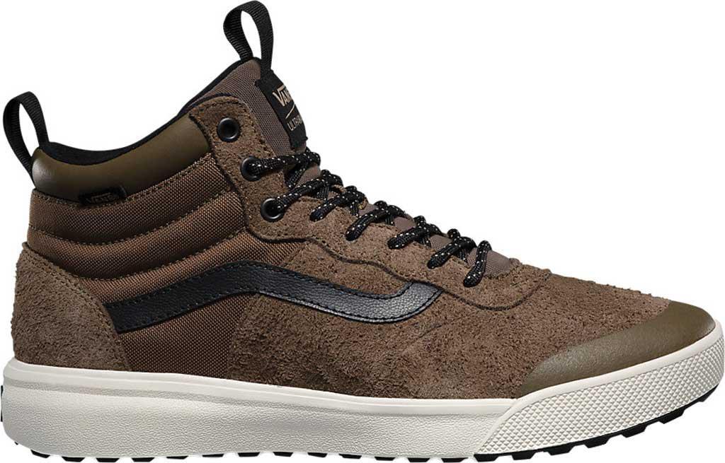 Lyst - Vans Ultrarange Hi Mte Sneaker for Men 11c3cea0a