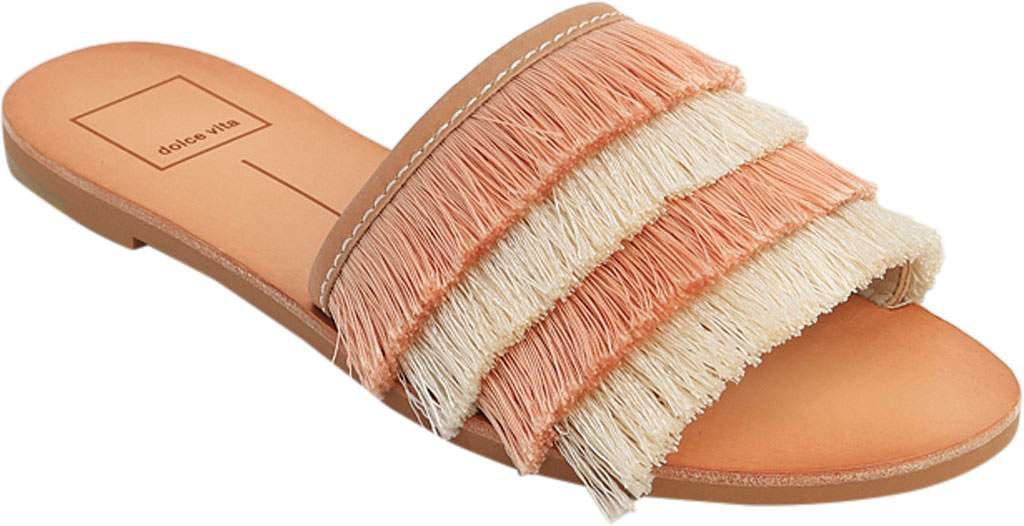 2098b249a4e Dolce Vita. Women s Celaya Slide Sandal