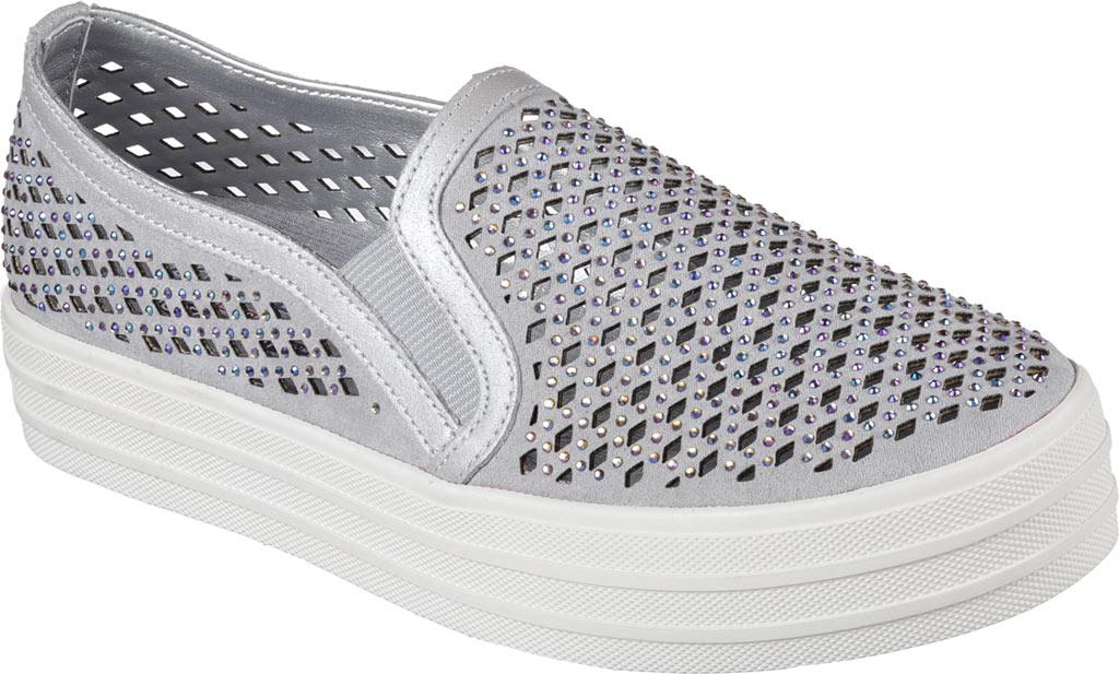 Double Up - Diamond Girl SKECHERS Street jdzt9vff