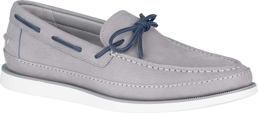 69ff2295290 Lyst - Sperry Top-Sider Gold Cup Kittale 1 Eye Boat Shoe for Men