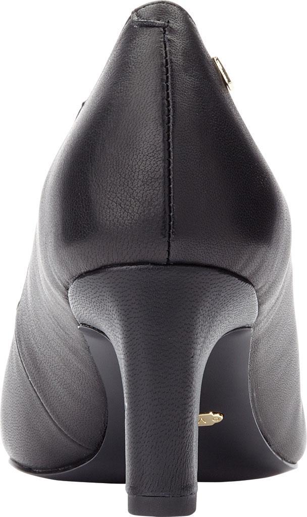 34ef59d819e Vionic - Black Mia Pump - Lyst. View fullscreen