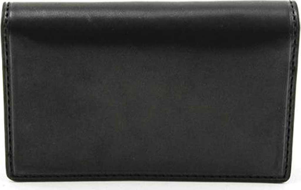 Lyst - Tony Perotti Prima Executive Business Card Case in Black for Men
