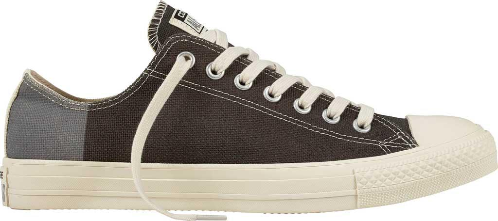 Lyst - Converse Chuck Taylor All Star Ox Americana Low Sneaker for Men 1bb753d64
