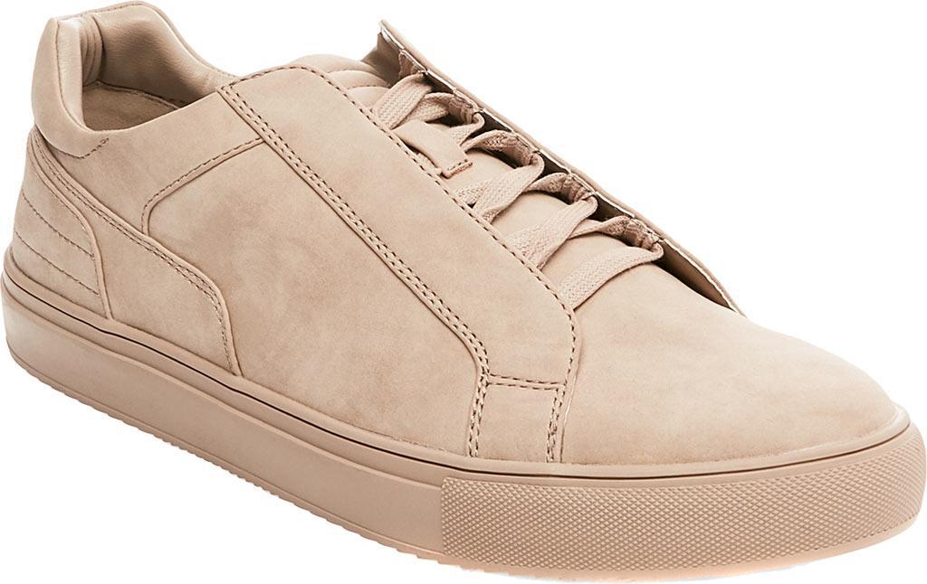 Steve Madden. Men's Natural Devide Sneaker