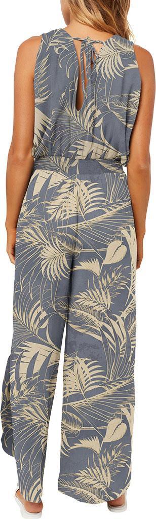 2555b29579d Lyst - O neill Sportswear Kassidy Jumpsuit in Blue